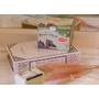  分享 英橋Alepia法國百年皇室御用精油手工皂禮盒+手工鮮山羊奶橄欖皂・守護媽咪寶貝肌膚的專屬手工皂