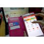 華南銀行SnY帳戶、華南行動網app,存款、信用卡高額現金回饋與金融交易手續費優惠,SnY轉轉大方送,給你最方便的聰明消費