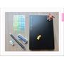 【愛體驗】日本文具《Stalogy》和紙美紋貼、日本文具大賞筆記本、指紋清潔滾輪套組,質感超優的!辦公好開心啊!