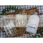 ▌清潔 ▌TAMANOHADA玉之肌 來自日本純天然無添加洗護產品♥給頭皮最純粹健康的感受!漂色後一樣滑順不糾結~