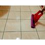 驅塵氏打掃輕工具系列-吸水膠棉拖 讓廁所不再濕漉漉!