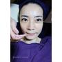 [東區SPA]台北SPA推薦黎貝詩忠孝店AV光療小顏術,讓臉部做熱瑜珈恢復緊實彈力肌。