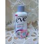 【私密保養推薦】summer's eve舒摩兒 淨潤浴潔露-貼身保養防護妳