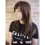 台北市髮型設計師推薦  剪髮 染髮 燙髮  TONY 老師 髮型作品更新