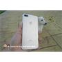《3C開箱》蘋果新上市Apple iPhone 7 Plus x 小豪手機包膜心得分享 ︱金色。銀色。玫瑰色。消光黑。曜石黑大家愛那色(附隨手拍影片)