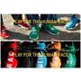 菲董的最新adidas Originals Hu系列太搶眼該如何是好?!