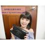 (彩妝)[影音] 我的旅行化妝包+妝容♥What's in my travel makeup bag?