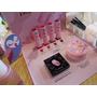【觀玲愛彩妝】LANEIGE × LUCKY CHOUETTE的貓頭鷹氣墊粉餅已經是每天的愛用品!得快快跟大家分享今年最夯的K-Beauty啦!