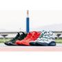 ADIDAS 全新頂級籃球鞋款CRAZY EXPLOSIVE  10月4日引燃爆發力 強勢登場