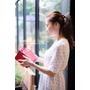 [臉部保養]butybox牛爾.京城之霜超值保養禮盒,史上最強超級抗齡奢華組!怎能錯過這麼優質的頂級保養品!