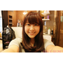 GS愛漂亮| 美髮 | Partout 帕朵專業美髮沙龍 | 護髮染還我亮麗好髮質
