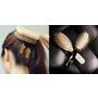 梳子怎麼用?正確健康梳髮5步驟