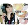 【秀髮養護】❤小38日記 韓國洗髮精/護髮髮膜 BOSNIC PH微酸平衡系列 VS RD頂級植萃髮膜
