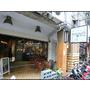 【翁林.林Café】新埔下午茶~隱身巷弄裡的平價美食 全天候供應早午餐