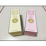 【帕芬Parfum】胜肽摩洛哥堅果油經典香水系列-Jo馬龍黑莓&Jo馬龍小蒼蘭~香味是無形的飾品 乾裂毛躁髮救星