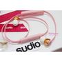 【3C/穿搭】讓耳機也成為你的時尚配件!來自瑞典Sudio-Vasa Blå系列藍芽耳機~時尚/簡約/卓越音質