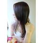 [大安仁愛SPA]回春殿頂級鉑金上質護髮,享受女王般的3段式奢華護髮。