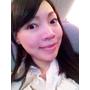 倪倪愛漂亮-偽繡眉不掉色的秘密畫眉神器,MISS HANA花娜小舖不掉色印染眉膠*(撕除式)#01深棕色