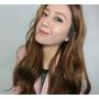 首創網路美妝實境選拔秀,下一位亞洲頂尖美妝創作達人就是你!