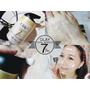 【愛分享】超威的維他命B3,7天解決姐的7大肌膚問題|OLAY多元修護日霜