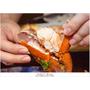 ▋信義日本料理。大滿足超值懷石晚餐!心月懷石料理 ▋