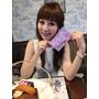 日本樂天No.1胎盤素膠囊 ♥ 母之滴超級胎盤素EX♥吃的美麗保養品(≧∇≦)