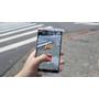 大螢幕 效能好 電池續航超棒的 HUAWEI Mate 8 6吋金屬旗艦智慧型手機之生活日常