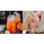 女孩專屬的酒精飲品~KOPPARBERG CIDER水果酒時髦又好喝!