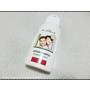 【歐森Osen】草本莊園-咖啡因洗髮精~德國專業活髮工藝 喚回頭髮健康迷人風采