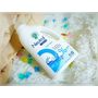 【居家生活】❤專為敏感肌膚設計 Neutral諾淨低敏濃縮洗衣精~低泡環保零殘留