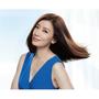 海倫仙度絲第一支護膚洗髮乳廣告曝光 代言人賈靜雯演技大爆發 三種風格演繹自如