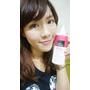 【美妝】美娜圖塔有機紅石榴高機能水凝卸妝乳●來自希臘的有機植萃品牌,洗卸合一,清潔保養一次搞定●(獎)