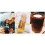 「玉米冰、牛奶杯、火烤棉花糖」日本妞最愛排隊名店就是它!