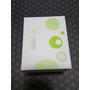 AVIVA白泡泡淨化面膜,深層清潔肌膚的好幫手~
