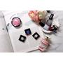 │makeup│visee-avant-開架商品畫出專櫃妝容