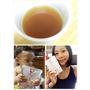 【滴雞精推薦】建菘滴雞精的自然風味❤不油不膩,還能補充全家人的健康活力!
