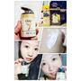[保養]OLAY多元修護日霜★一瓶對抗七大肌膚問題 聰明保養的選擇