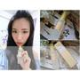 [香氛]日本Handy Baby LUXE奢華版貝比克羅埃香水~高雅奢華白玫瑰香調