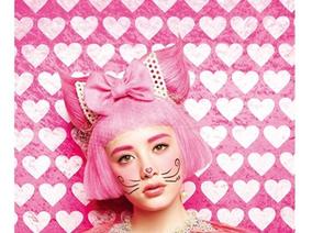 耶誕PARTY 就是要戀愛魔鏡 施點魔法 化身哪隻貓咪都可以