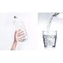 每天喝水就會瘦?日本瘋迷「白湯減肥」超省錢!不費力!