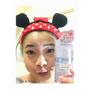 【體驗】巴黎萊雅三合一卸妝潔顏水試用分享