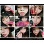 【REVLON| 找到今年屬於自己的命定唇彩。露華濃HD超霧感唇釉5色試色】