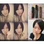 [眉毛]眉清目秀就靠它♥Miss Hana。ETUDE HOUSE。Solone 三款撕除式染眉膠評比
