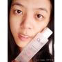 【保養.化妝水】Oui Organic唯有機 Aloree Chlorocosmetic 法國葉綠舒 光合柔敏調理水。卸妝、清潔、調理三效合一,給肌膚純粹的呵護