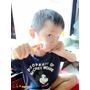兒童營養補充 小兒利撒爾 兒童發泡錠 小魚球咀嚼式軟膠囊 寶貝好健康