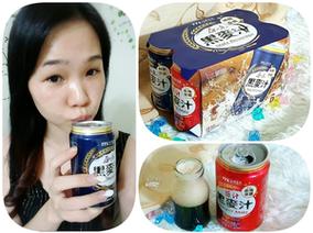 【營養補給】❤台酒原味黑麥汁&台酒薑汁黑麥汁 ~ 活力補給喝出健康簡單又有酵