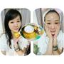 【美妝保養】❤韓生化妝品 璘 備潔潤面霜 Bi-gyeol Yun Cream ~韓方呵護  輕透滋養保濕水潤滋不黏膩