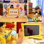 [育兒好物]專屬兒童的教育平板 Kizpad 實際使用1個月心得