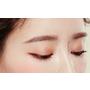 無法放棄平眉的4大理由,用這個畫韓式平眉快速又省時啊~~