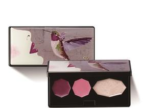 肌膚之鑰精質乳霜浮華年代版 周年慶預購首波創佳績